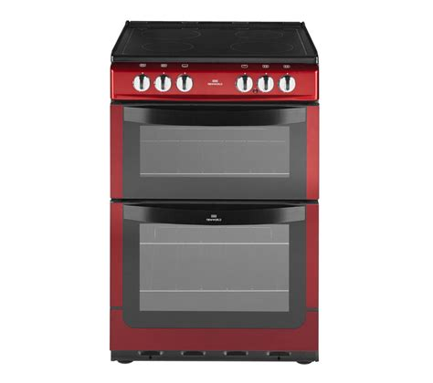 Electric Cooker buy new world 551etc electric cooker metallic free