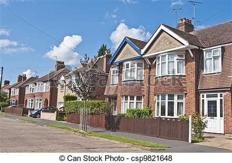semi detached house or row house pictures of row of houses detached semi detached urban