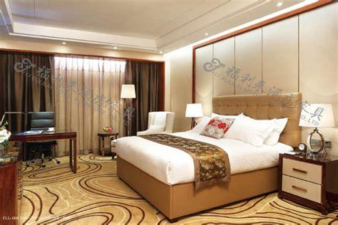 high quality modern furniture 2016 high quality modern wooden 5 hotel furniture