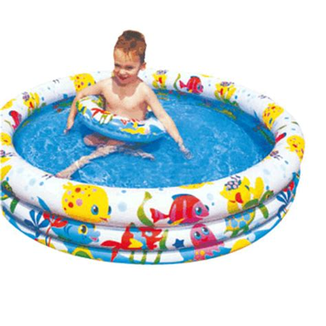 este verano cuidado con las piscinas 40 minutos en una piscina cuidados enfermeros intensivos piscinas inflables