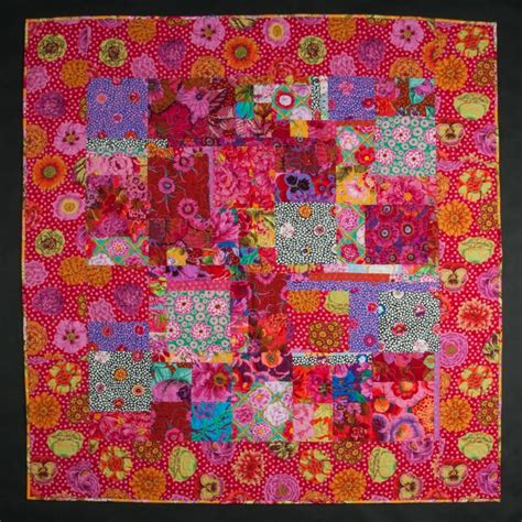 1000 images about kaffe fassett on triangle