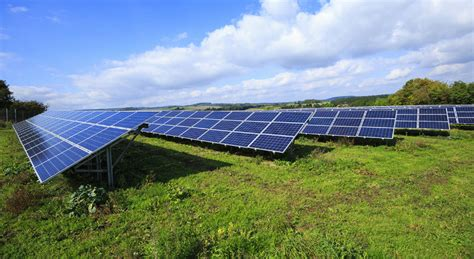 solar power options xcel energy responsible by nature