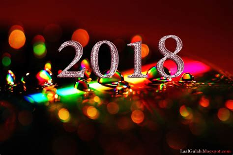 new year 2018 happy new year 2018 wallpapers hd images happy new year