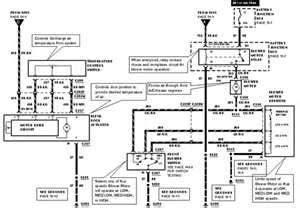wiring diagram guide 1997 ford econoline e 350 rpdf