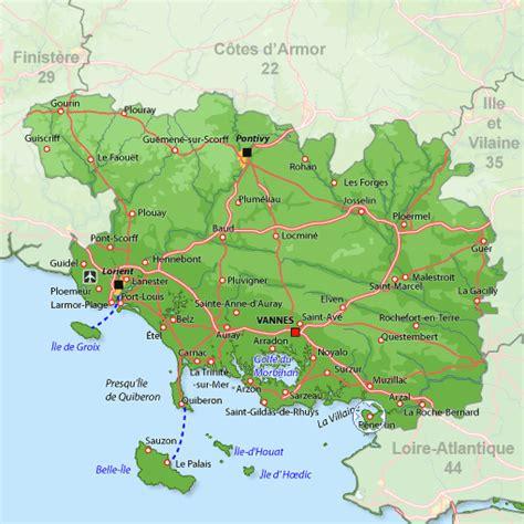 Mobil Home à Pénestin, location vacances Morbihan : Disponible pour 4 personnes. camping 3