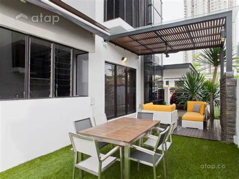 home exterior design malaysia malaysia balcony architectural interior design ideas in