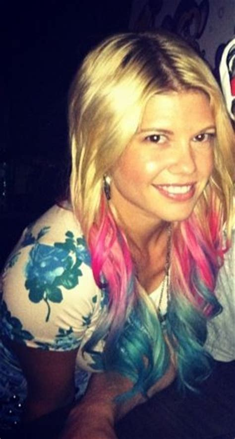 Dudley Hair Style Books Found by Chanel West Coast Hair Chanel West Coast