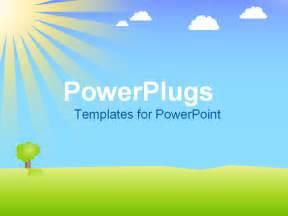 powerpoint slideshow template powerpoint slide template http webdesign14