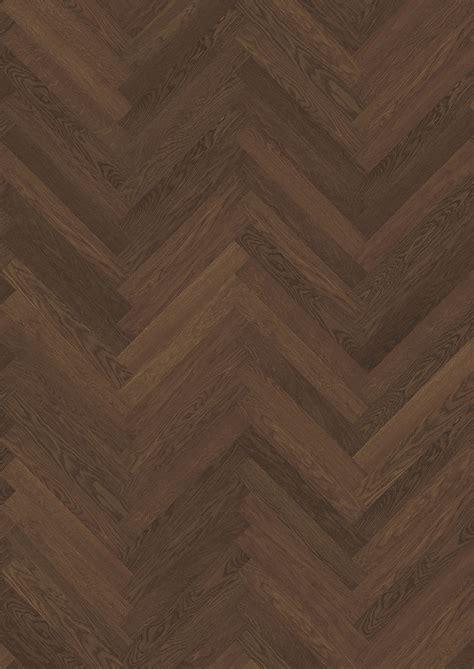 ab hardwood flooring kahrs walnut herringbone ab engineered wood flooring