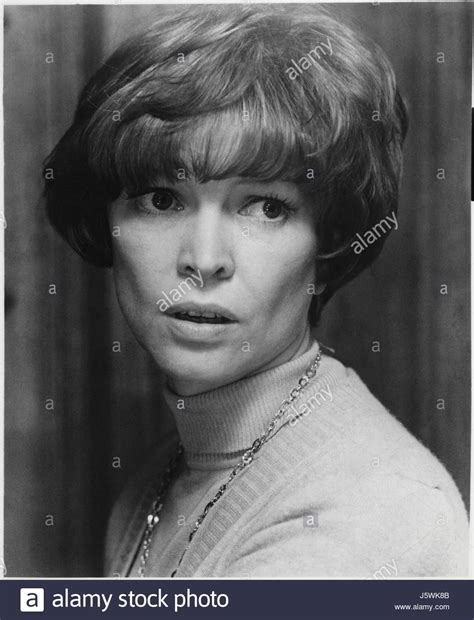 ellen burstyn exorcist series burstyn stock photos burstyn stock images alamy