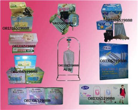 Botol Tinta Karung bisnis barang bekas on line plastik bekas the