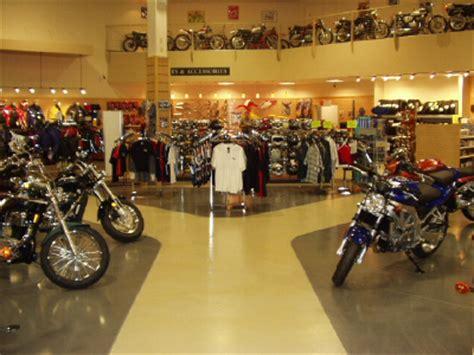 roush honda shop dealership information noble auburn washington