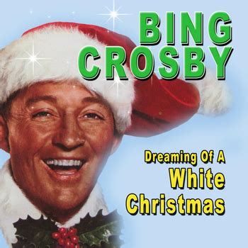 bing crosby white christmas mp3 download dreaming of a white christmas 2 bing crosby high
