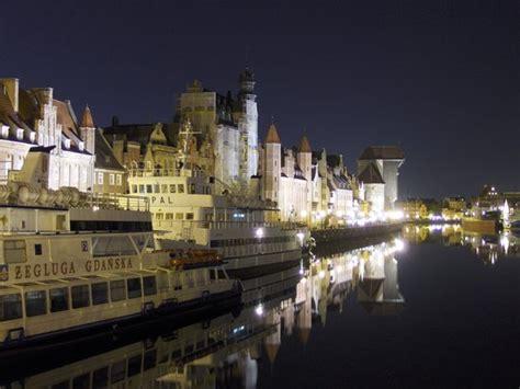 tripadvisor best cities gdansk 2018 best of gdansk poland tourism tripadvisor