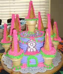 borges cakes