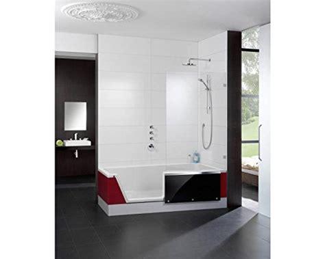 Dusch Badewanne Mit Glastr ~ Das Beste aus Wohndesign und