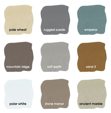 paint colors home ralph paint colors and emperor