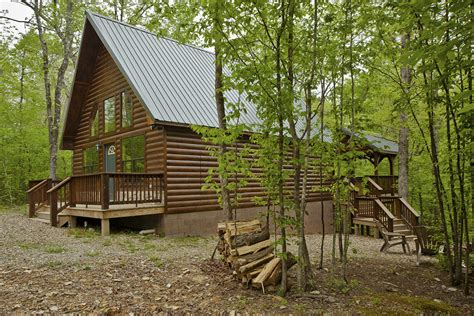 Cabin Cing In Illinois by Cabins Availability And Reservations