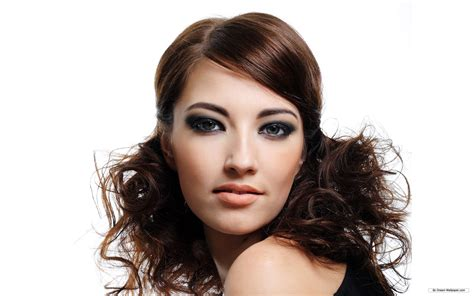 Hair Styler Free by Hairstyle Hair Style