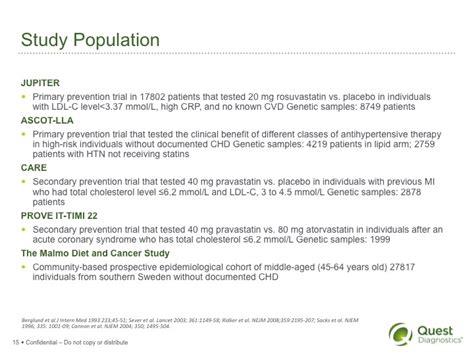 personalized medicine in cv disease af chd risk scores