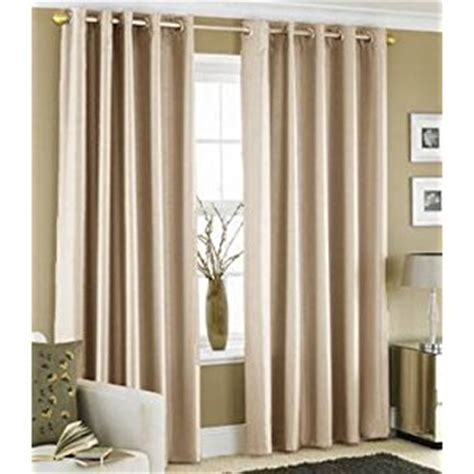 blackout curtains 90x90 special offers eclipse eyelet blackout curtains cream