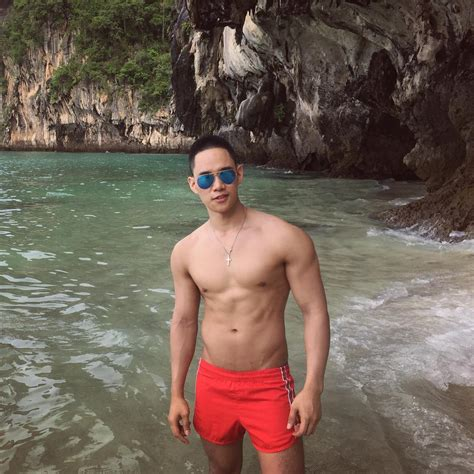 sexiest guy in the world 2015 hot asian guys 42 hot asian men white party bkk new year