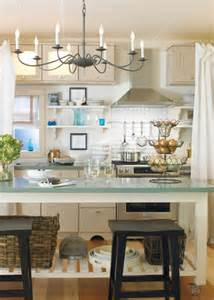 Kitchen Designs For Small Spaces Pictures kitchen designs for small spaces 2015 2016 fashion