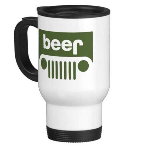 Jeep Coffee Mug This Is Great For Jeep Coffee Mugs Jeep Coffee