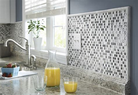 wall tiles kitchen backsplash 2018 2018 kitchen trends backsplashes