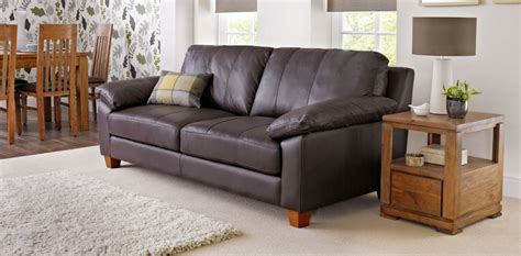 best cheap futons where to get futon cheap roof fence futons