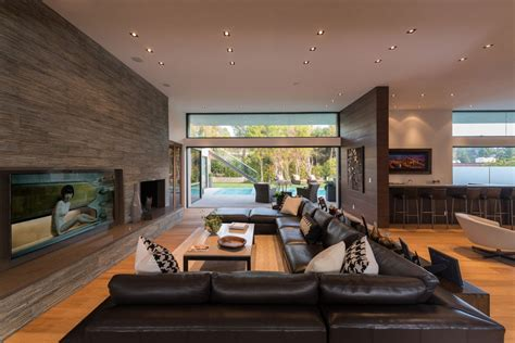 home design story move rooms hogares frescos casa de lujo en beverly hills