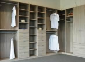 closet mocha latte contemporary closet miami by