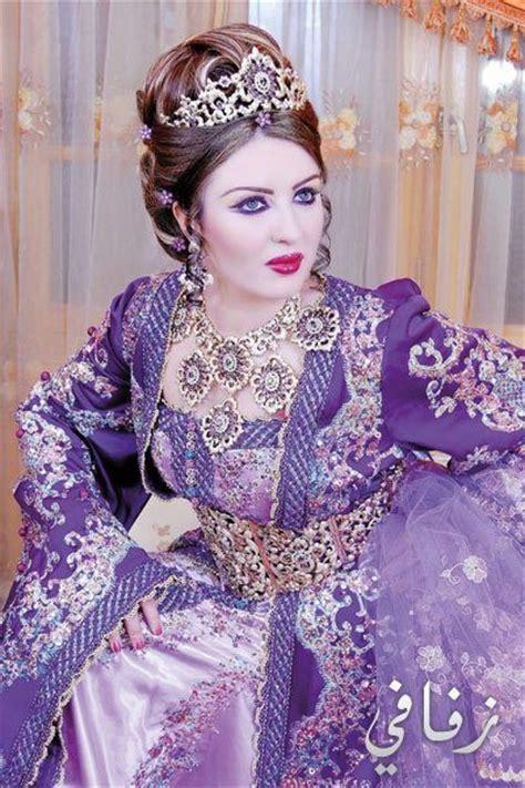 9aftan maghribi 2014 2015 caftan maroc caftans nouvelles collections 2013 2014 les caftan 2014