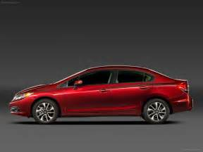 honda civic sedan 2013 car picture 13 of 58