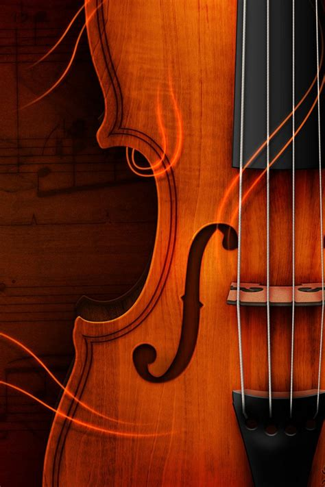 wallpaper iphone 5 violin violin download iphone ipod touch android wallpapers