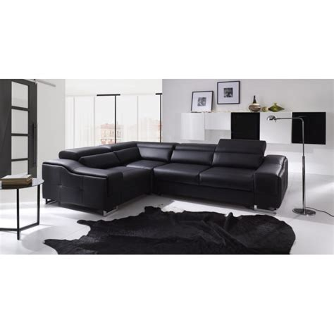 Modern Leather Sofa Uk Boston Modern Leather Corner Sofa Bed Sofas Home Furniture