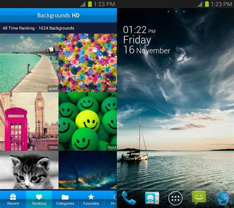 wallpaper android uptodown apps to find android wallpapers