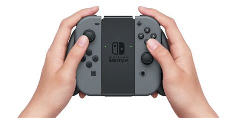 Original Nintendo Switch Joycon Controller nintendo switch akkulaufzeiten der cons und pro controller