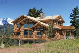 log home house plans log cabin house plans log house plans the house plan