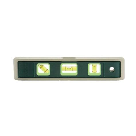 johnson 9 in earth magnetic torpedo level 5500m glo