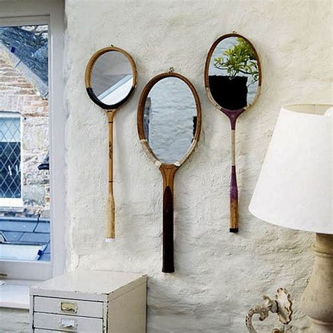 unusual mirrors decorative mirror collection unusual mirror stickers and