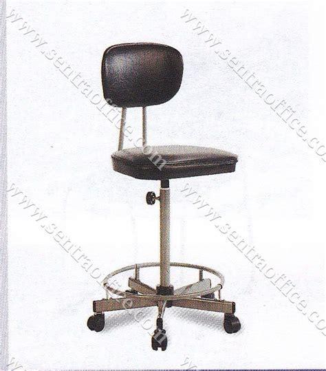 Kursi Sekretaris Chitose jual kursi staff sekretaris chitose type nc murah
