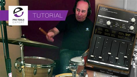 tutorial space drum puremix free tutorial mixing electronic drums and