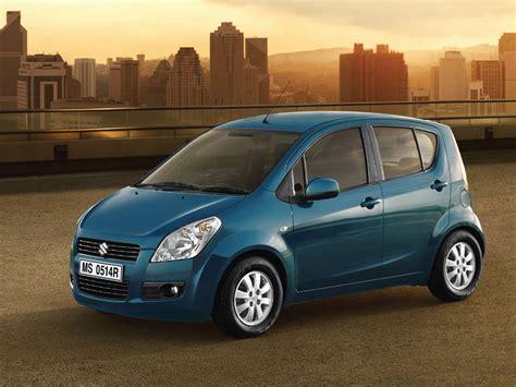 Maruti Suzuki Upcoming Models Maruti Suzuki Upcoming New Cars Models In 2015