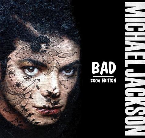 michael jackson bad mp download michael jackson remix rs www stahuj3 7x cz