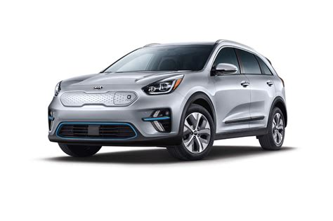 Kia Niro 2019 by 2019 Kia Niro Ev At 239 On Sale Soon