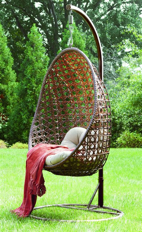 cheap swing chairs garden three hanging outdoor chairs in budget hanging chair