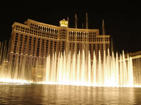 Decor Flowers by Bellagio Fountains Las Vegas My Honeys Place