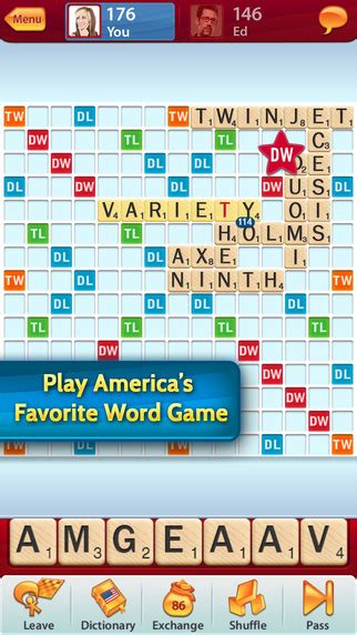scrabble app not working scrabble free on the app store on itunes
