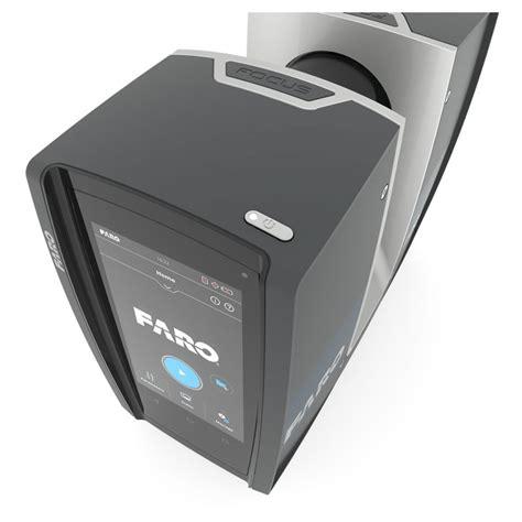 3d Laser Scanner Surveying Price by Faro Focus S 350 Laser Scanner Surveying Epic